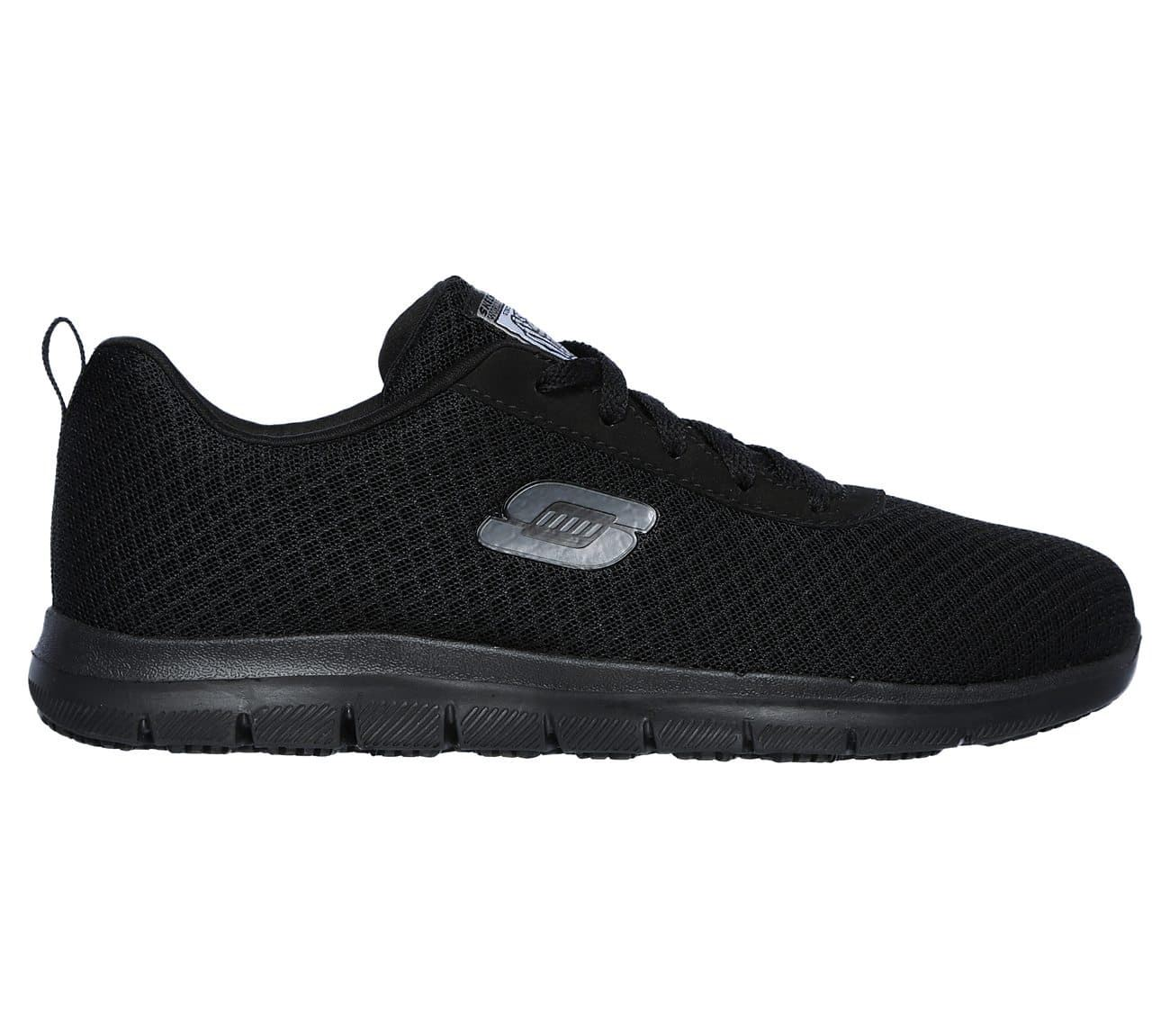 Skechers Work Relaxed Fit - Imagen 5